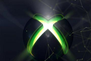 Анонсирована презентация Inside Xbox