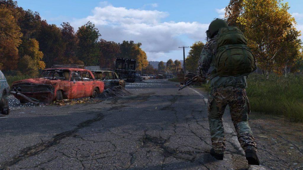 Подборка интересных игр для поклонников ARK: Survival Evolved