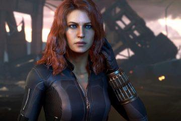 Авторы Marvel's Avengers анонсировали презентацию кооперативного режима