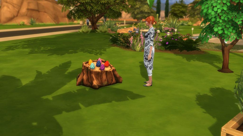20 лучших локаций в The Sims 4, которые обязательно нужно посетить