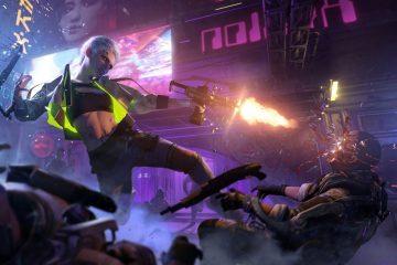"""CD Projekt Red """"Чемпионы мира"""" в игровом маркетинге"""