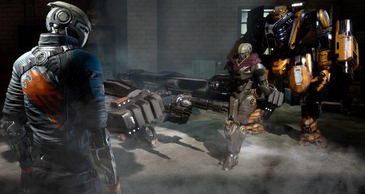 Disintegration - объявлена дата выхода