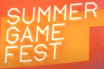 Джефф Кейли анонсировал Summer Game Fest