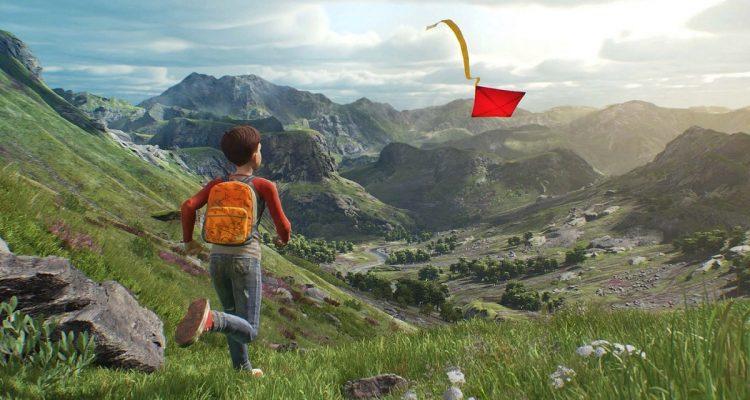 Epic Games меняет правила использования Unreal Engine