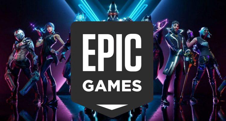 Epic Games возвращает часть денег за игры, купленные сразу после завершения акций на них