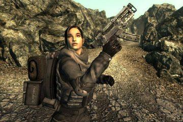 Fallout – 12 странных фактов о франшизе