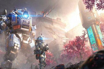 Глава Respawn опроверг слухи о том, что ведутся работы над Titanfall 3
