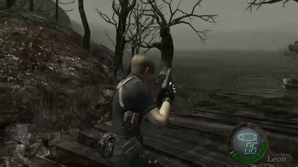 10 забавных смертей в играх, которые вы наверняка пропустили