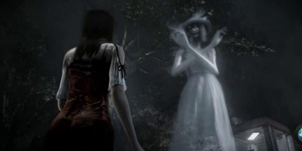 Несколько малоизвестных фактов о House of the Dead
