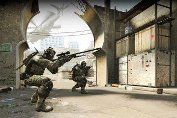 Киберспортивная команда CS: GO обвиняется в договорных матчах
