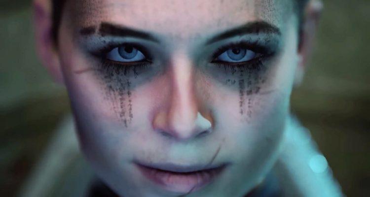 Microsoft о критике Inside Xbox: «мы сильно завысили ожидания»