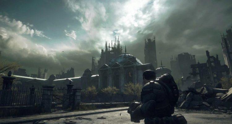 Microsoft раскрыла новые подробности обратной совместимости в Xbox Series X