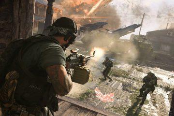 """Одним из приоритетов для создателей Xbox является """"вес"""" будущих игр"""