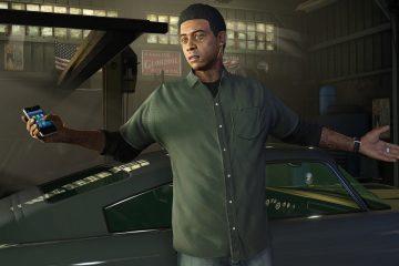 Ошибка с GTA 5 в EGS - «В ваш аккаунт нельзя добавлять бесплатные игры»