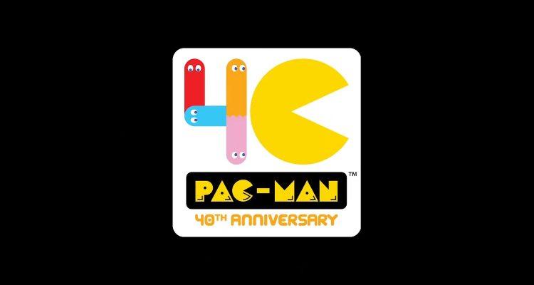 Pac-Man исполнилось 40 лет, искусственный интеллект Nvidia воссоздал оригинальную версию игры