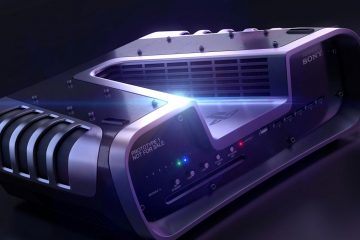 PlayStation 5 будет представлен в июне