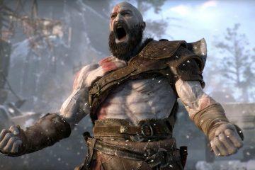 PS5 может получить «мощный комплект игр» на релизе