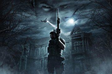 Resident Evil 8 будет анонсирован 10 июня