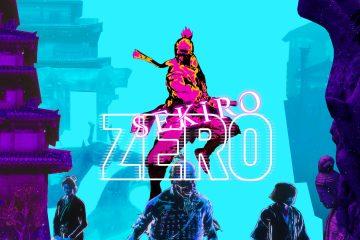 Мод для Sekiro добавит замедление времени и молниеносные атаки из Katana Zero