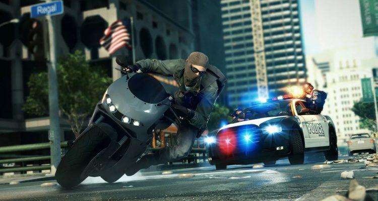 Создатель Battlefield Hardline возглавит новую игровую студию