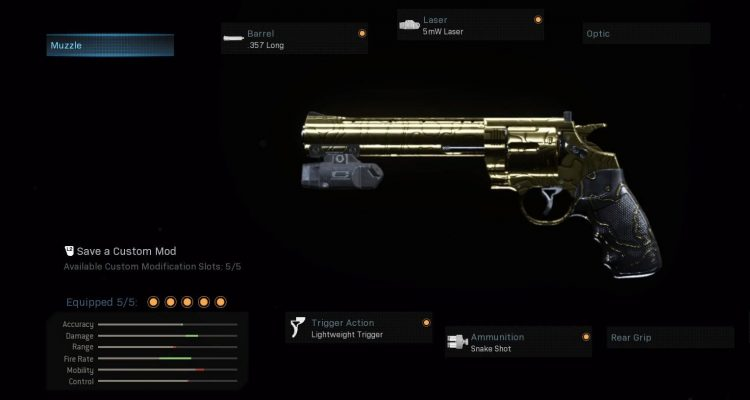 Создатели CoD Warzone прислушались к критике игроков