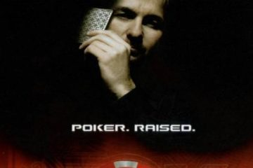 Неизвестные хиты: Stacked with Daniel Negreanu