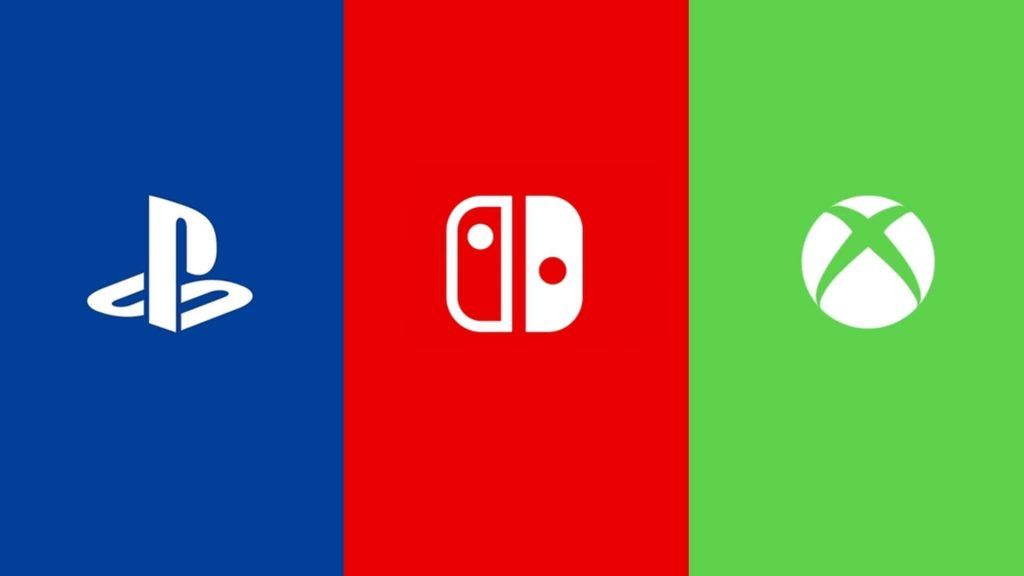 10 раз, когда Sony не сдерживала своих обещаний о PlayStation
