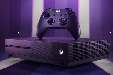 9 раз, когда Xbox не сдержал свои обещания