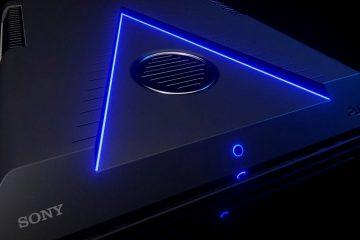У PS5 оригинальный подход к маркетинговой кампании, но это не означает провал