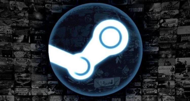В Steam может появится программа лояльности с вознаграждениями