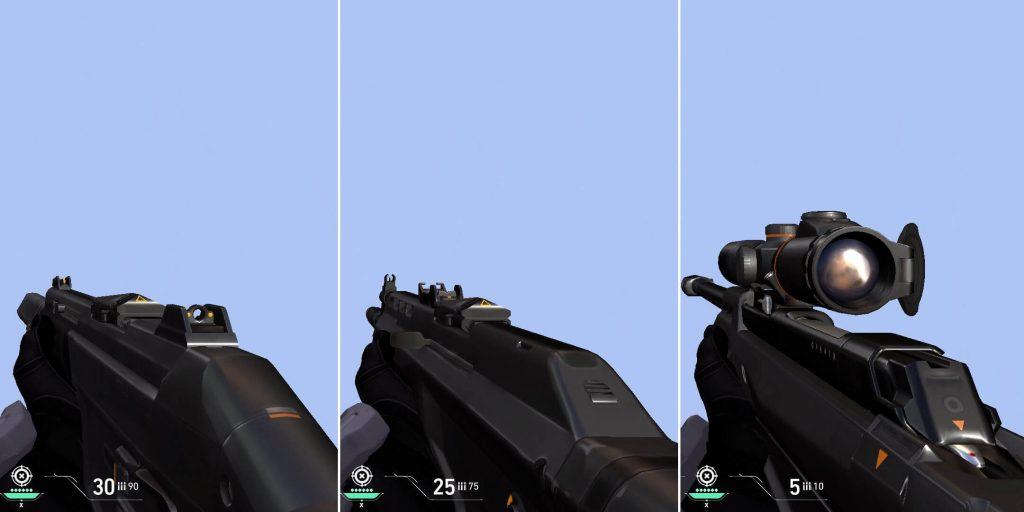 11 примеров того, как Valorant копирует Counter-Strike