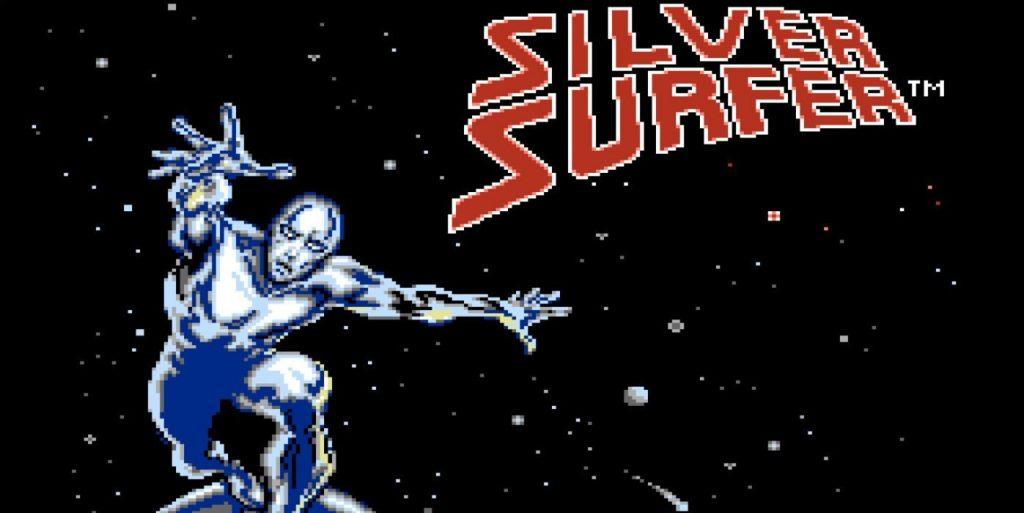 15 худших игр о супергероях в истории гейминга