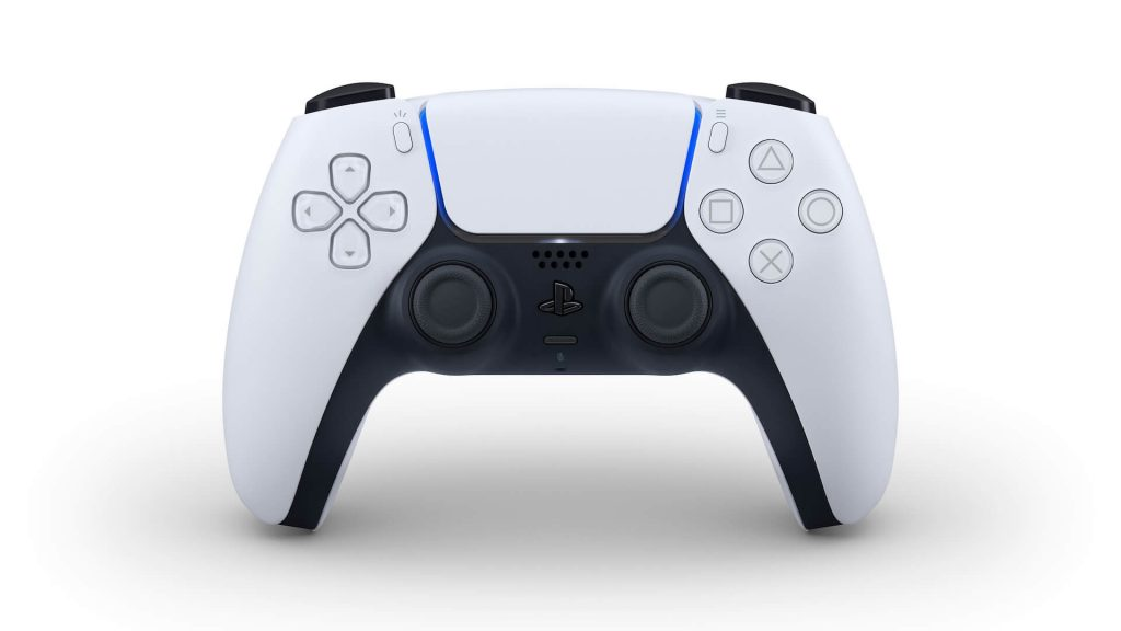 15 технологий Xbox Series X и PS5, которые, не волнуют обычного геймера