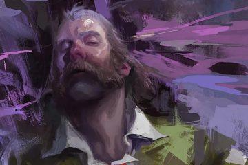 Авторы Disco Elysium снимут сериал по мотивам игры