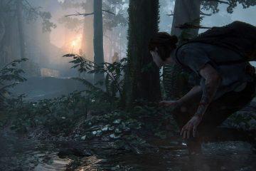 Авторы The Last of Us 2 считают, что игра понравится критикам