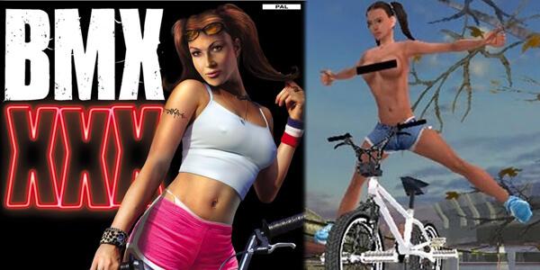 10 запрещенных на PS2 игр, которые в свое время были слишком противоречивы