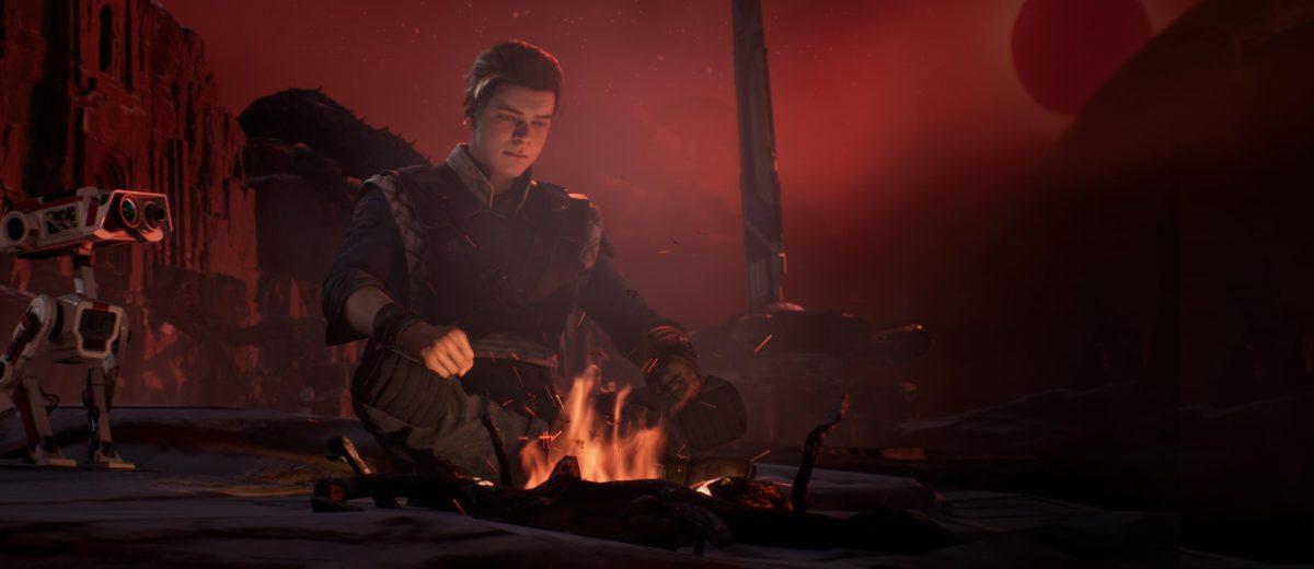 Лучшие моды для Star Wars Jedi: Fallen Order на ПК