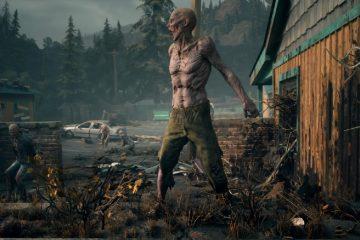 """Бывший глава Sony считает, что """"ААА-игры должны быть рассчитаны на 12-15 часов"""""""