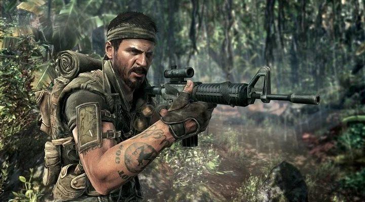 Call of Duty 2020 может выйти раньше, чем ожидается