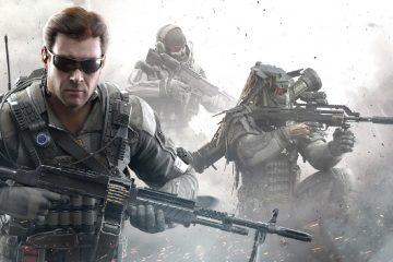 Call of Duty: Mobile заработала более 320 миллионов долларов
