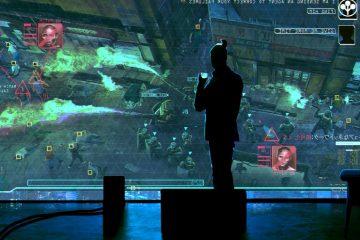Cyberpunk 2077 бьёт рекорды предзаказов в Китае