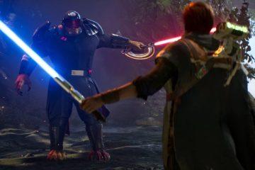 EA планирует ещё несколько игр по вселенной Star Wars