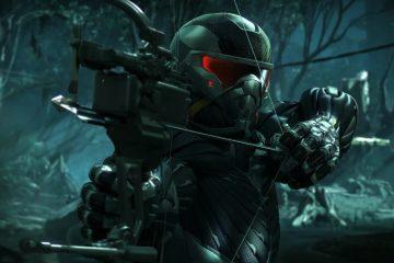 Electronic Arts возвращается со своими играми в Steam