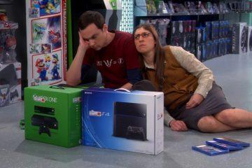"""Фил Спенсер: """"не имеет значения, сколько Xbox мы продадим в этом году"""""""