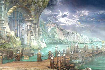 Мод Final Fantasy IX Remaster Moguri, исправляющий большинство визуальных багов
