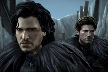 10 игр, которые понравятся любителям Игры престолов