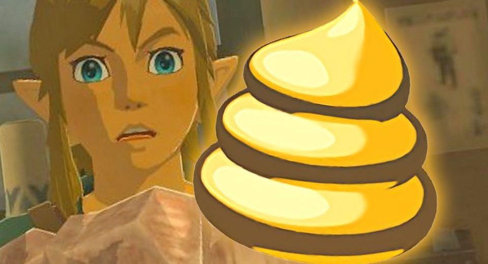 10 наград в компьютерных играх, которые не стоят ваших усилий
