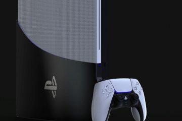 Главное меню PS5 будет отображать текущий прогресс в игре