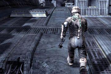 Игра от сценариста Dead Space будет представлена на шоу PS5