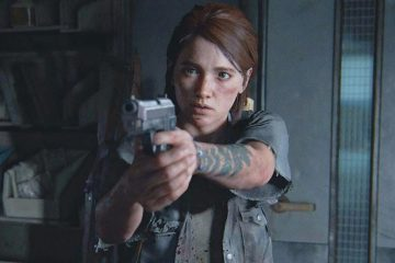 Количество предзаказов на The Last of Us 2 превысило Spider-Man